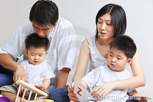 young-asian-family-spending-time-together-thumb10547212